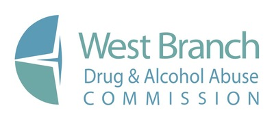 West Branch Drug and Alcohol Abuse Commission